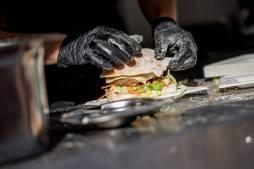 boppin burgers ibericoburger(1)